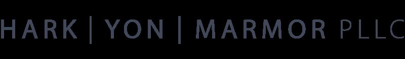 HARK|YON|MARMOR PLLC Logo